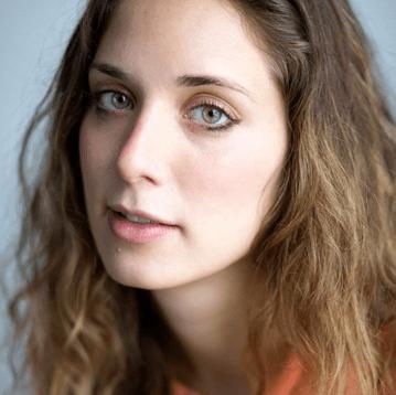 Allie Pinel