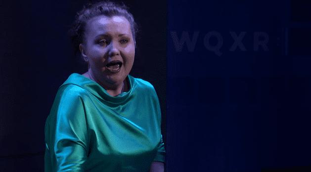 WQXR Presents Metropolitan Opera Spring Highlights