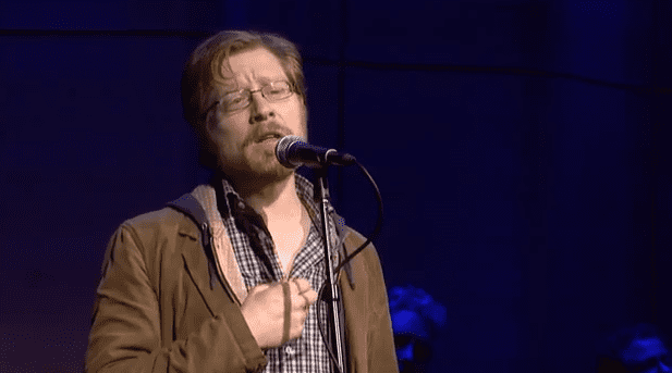 Get an Inside Look at Broadway's 'If/Then' with Anthony Rapp and LaChanze