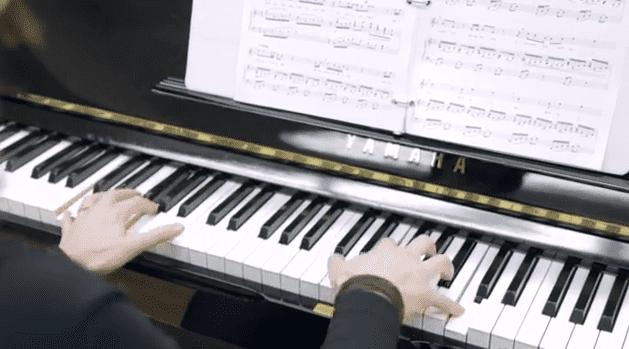 Bringing Broadway's Music to Life