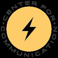 Center for Communication