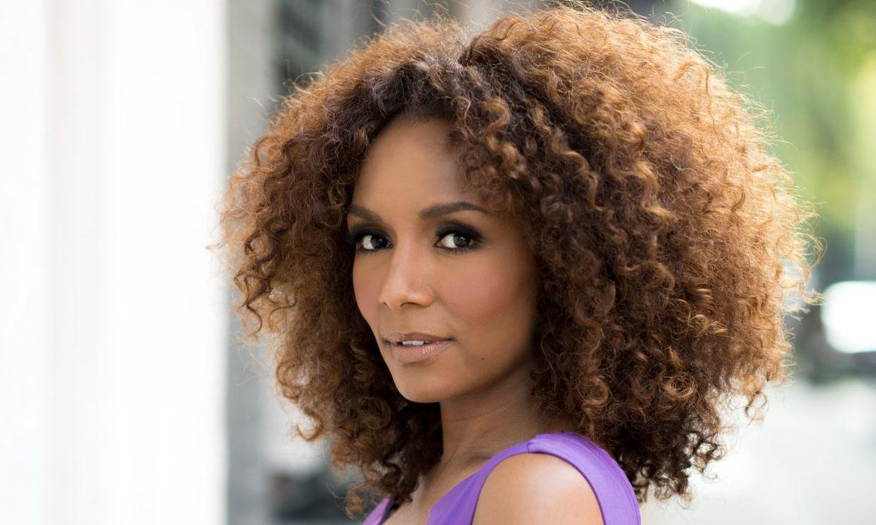 How I Got Over: A Conversation with Janet Mock