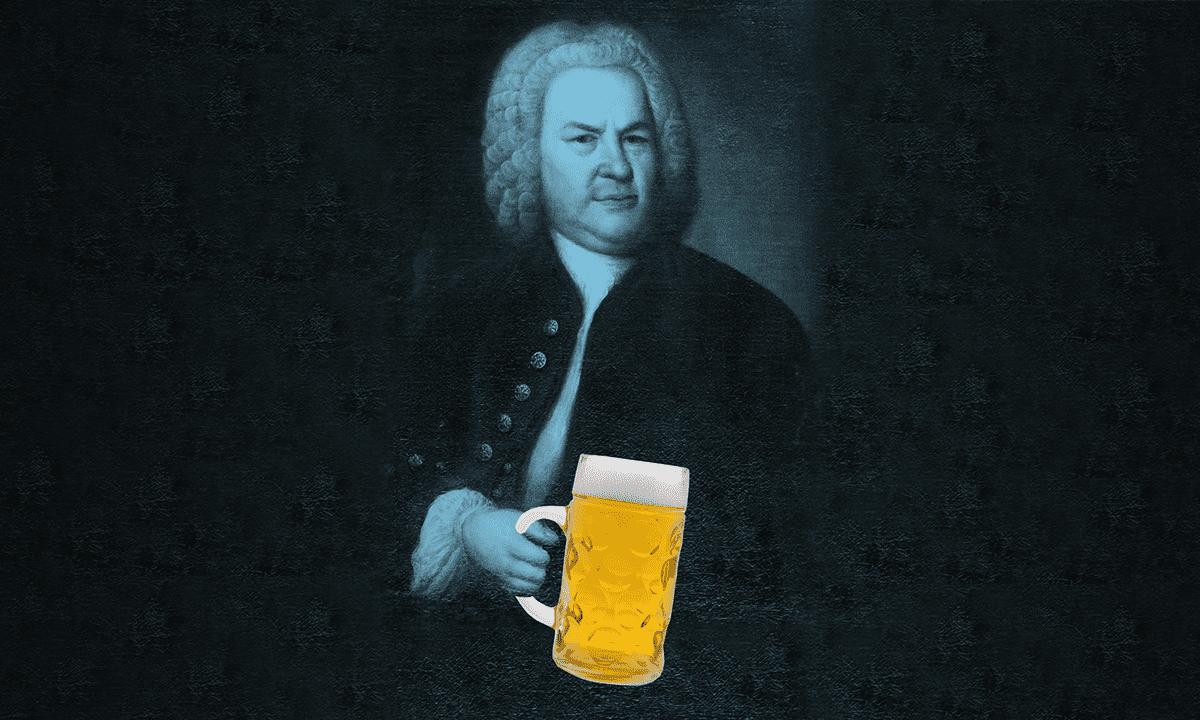 Classical A-Go-Go: Craft Beer Jam