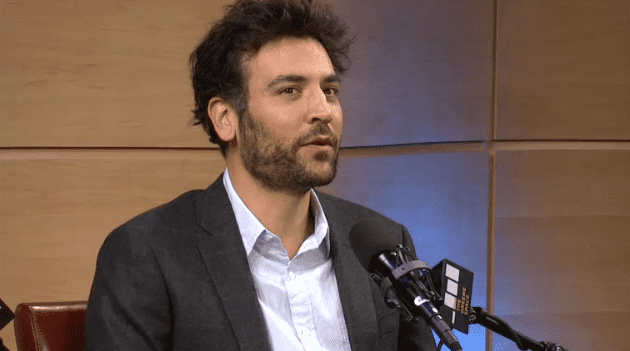 Leonard Lopate Talks with Ayad Akhtar and Cast of Broadway's 'Disgraced'