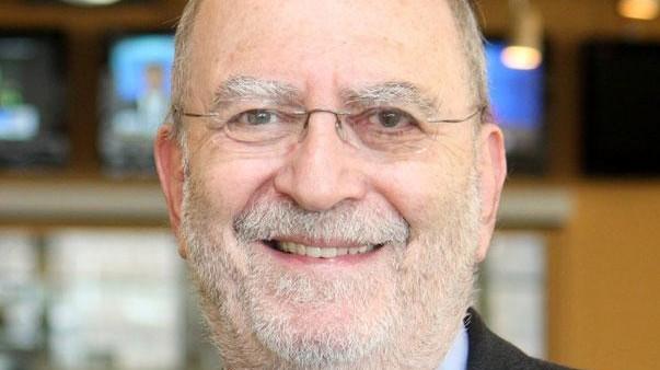 Leonard Lopate