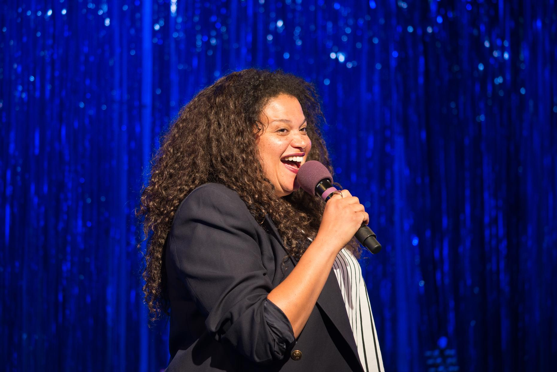 Short Cuts: Michelle Buteau, Tig Notaro, Joel Kim Booster and More