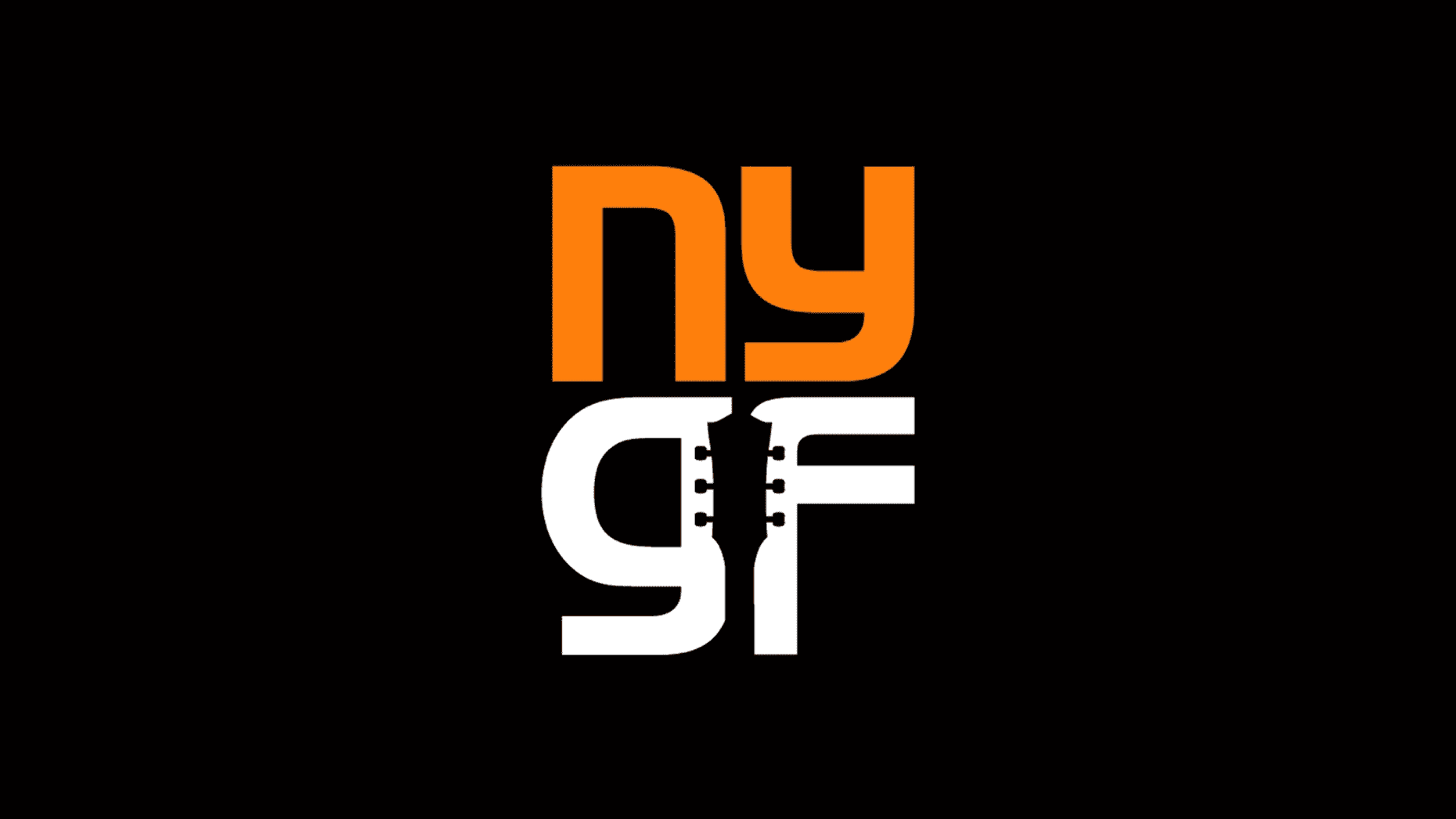 The New York Guitar Festival