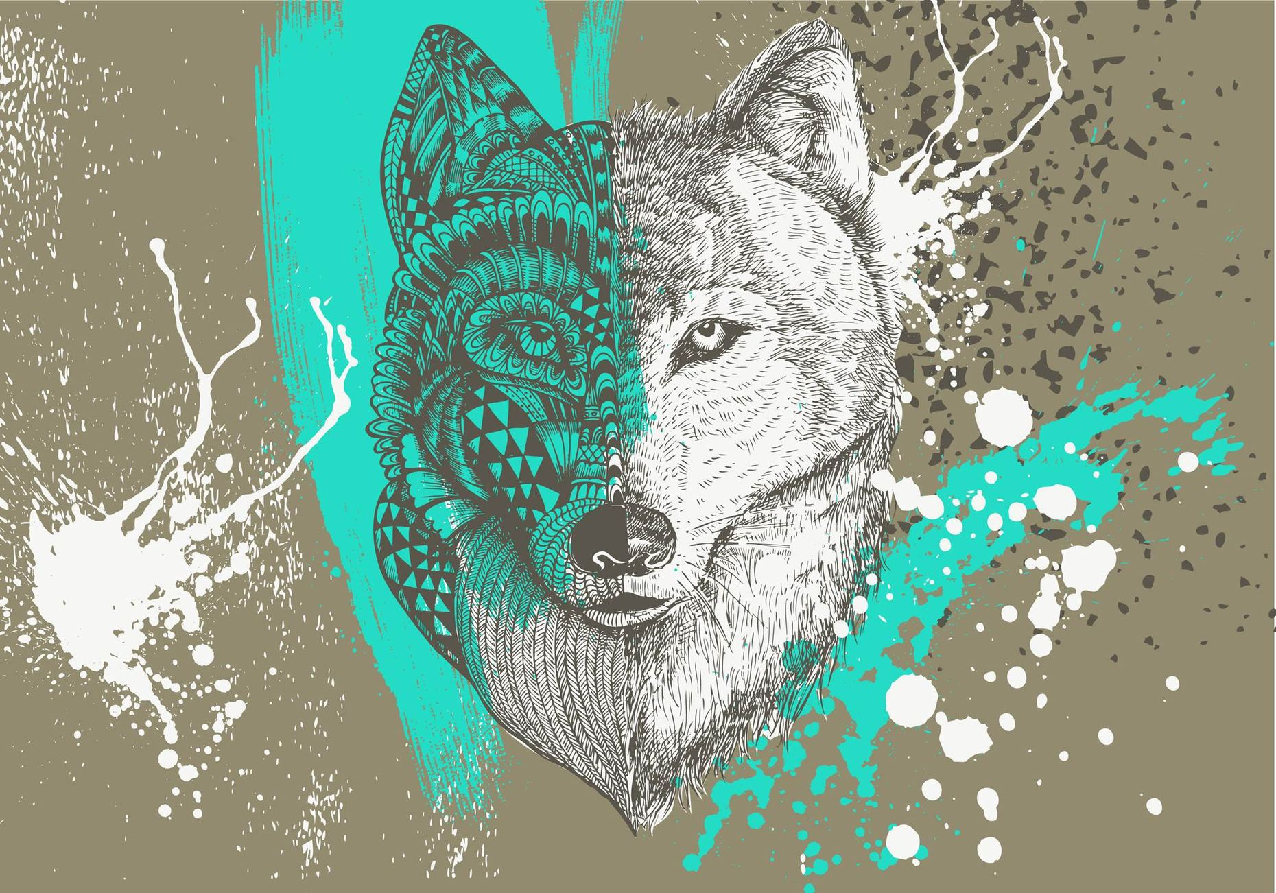 WQXR Family Concert: Prokofiev's Peter and the Wolf