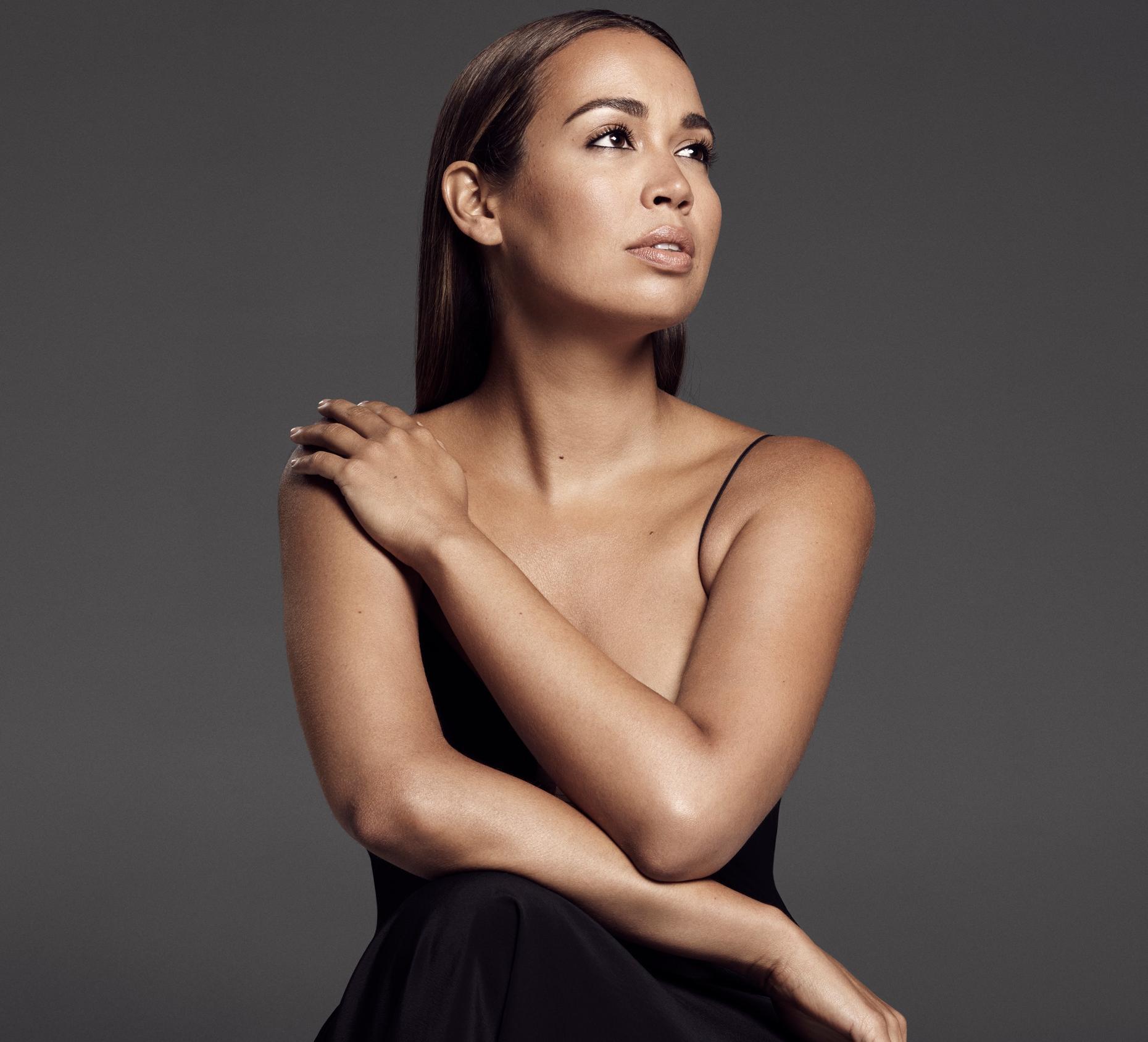 Classical Up Close: Soprano Nadine Sierra