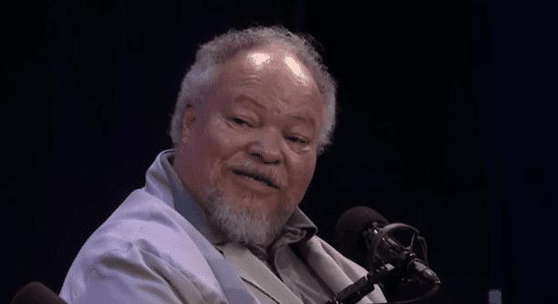 August Wilson Talk Series: The Lloyd Richards Effect