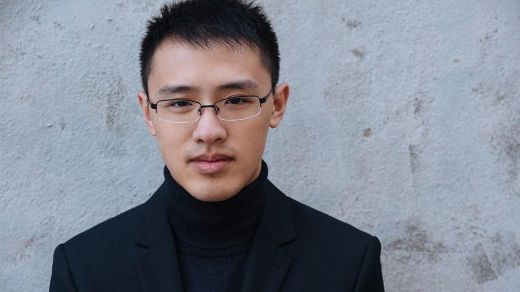 Max Tan