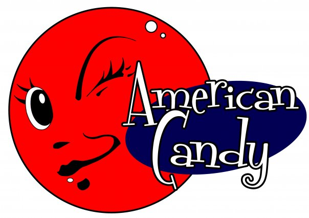 American Candy: Brooklyn Action News