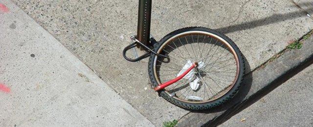 Abadones Bikes