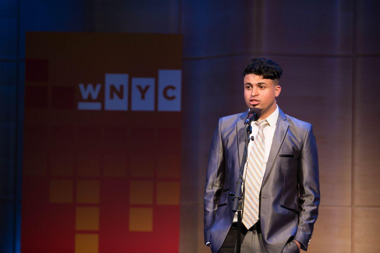 Young Immigrants in the Big Apple: Hear Their Stories