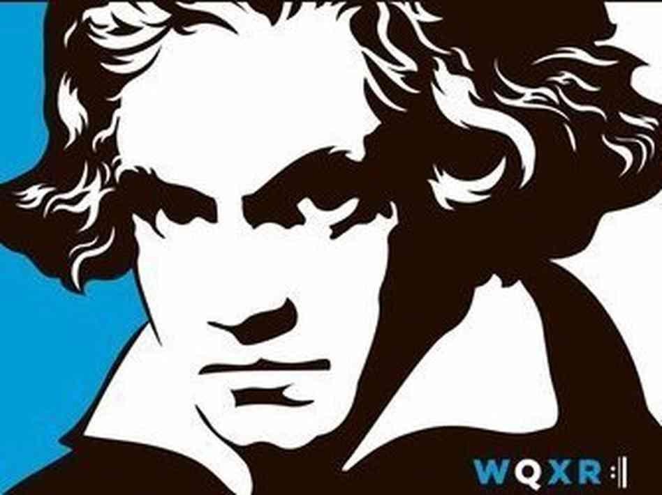 WQXR's Obeythoven Festival