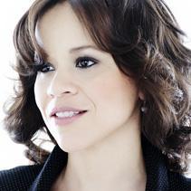 Rosie Perez