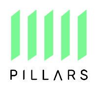 Pillars Fund