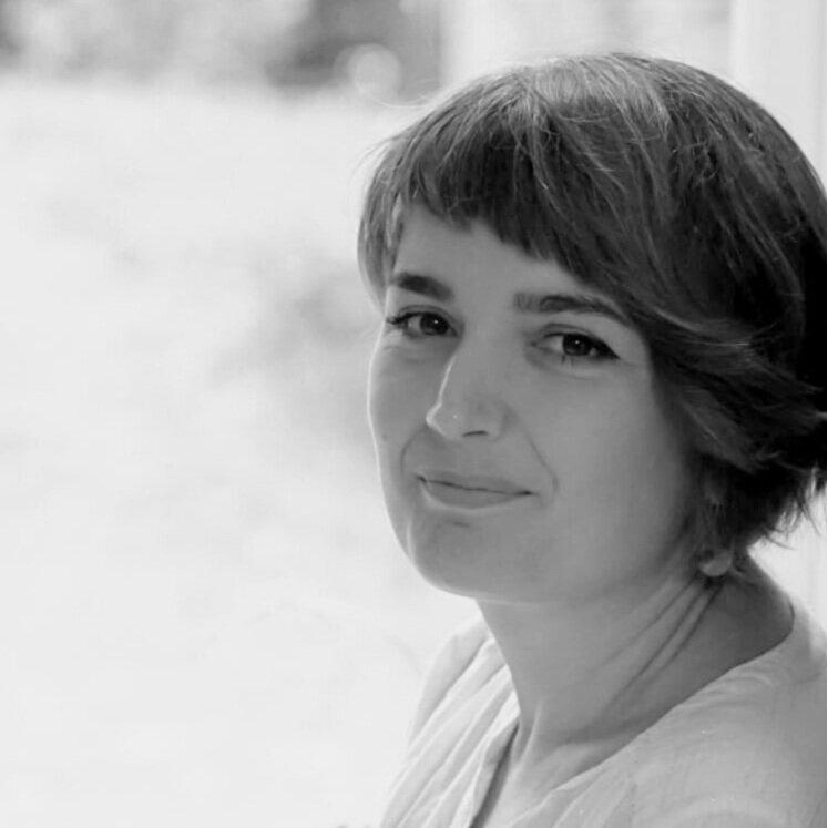 Irida Hysenbelli