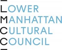 Lower Manhattan Cultural Council