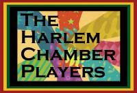 Harlem Chamber Players