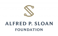 Alfred P Sloan Foundation