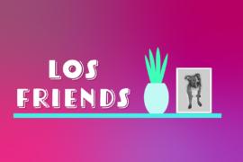 Los Friends